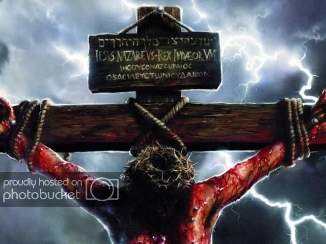 jesus_on_cross