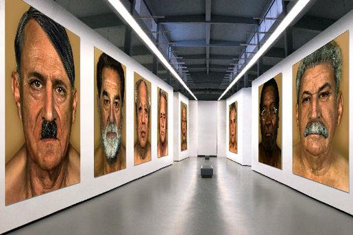 faces-of-evil-exhibition