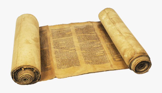 238-2382457_new-testament-scroll-old-testament-book-of-the